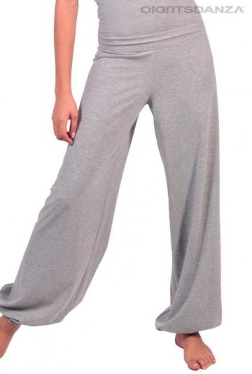 Pantaloni danza JZM36