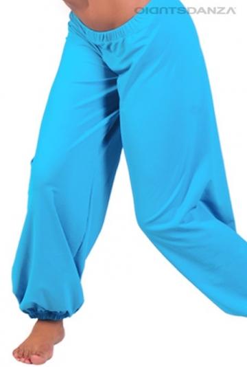 Pantaloni danza moderna JZM22