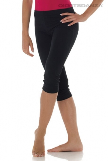 Leggings danza JZ57 -