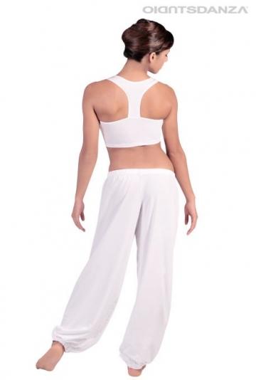 Abbigliamento danza contemporanea e moderna JZM11