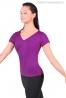 T-shirt danza JZM5
