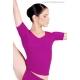 Magliette danza classica e moderna JZM33T -