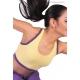 Abbigliamento da danza moderna JZM606 -