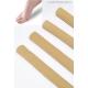 Tubo siliconico per la protezione delle dita TUB2 -