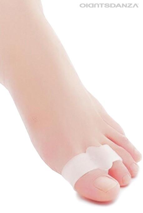Separatore per le dita dei piedi TOEP9 -