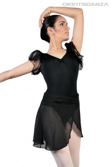 Costume danza C2810 -