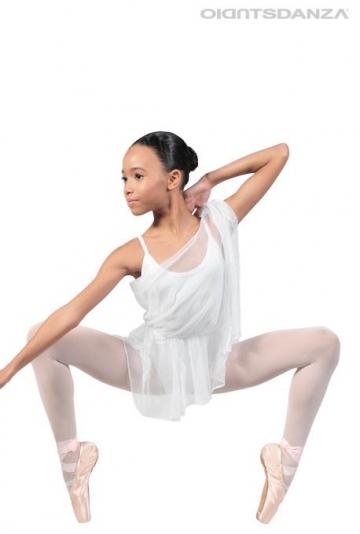 Costume danza C2811