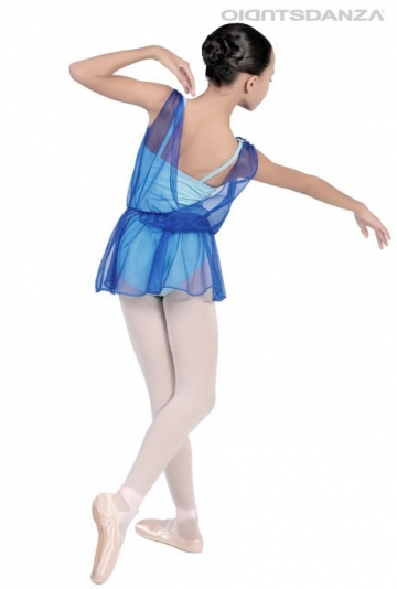 Costume danza C2812
