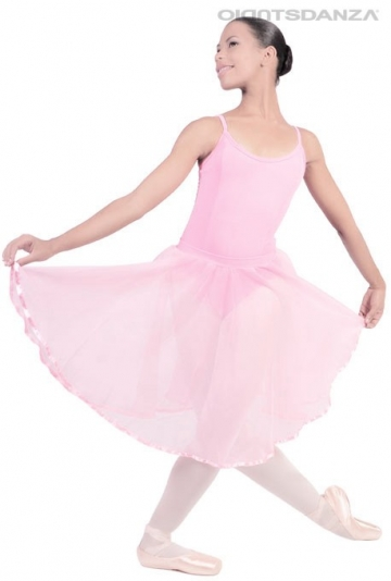 Costume danza C2813
