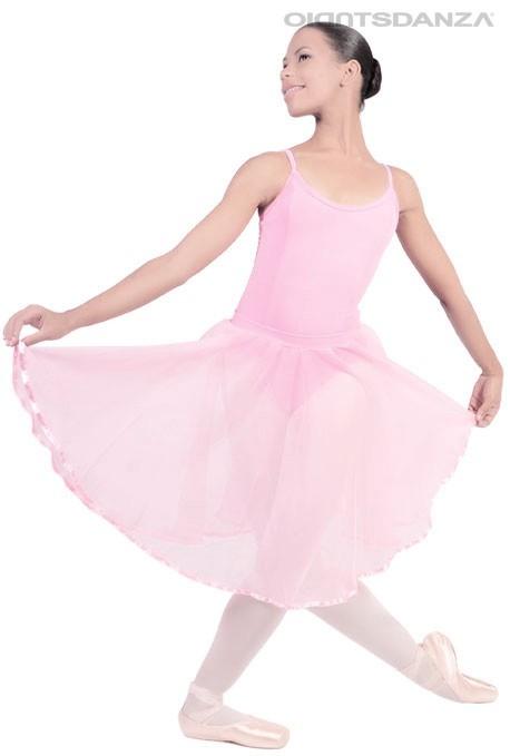 Costume danza C2813 -