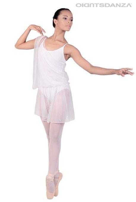 Costumi per danza classica
