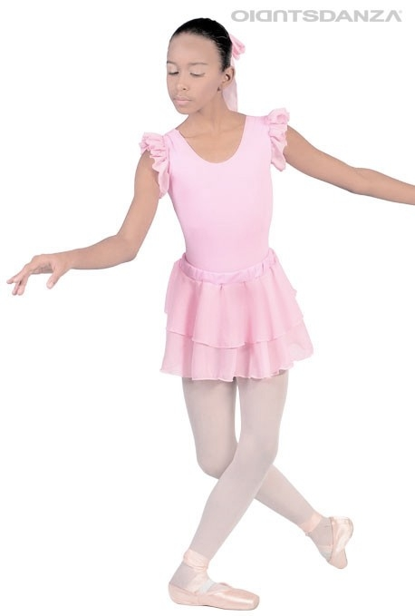 Costume per danza classica C2823 -