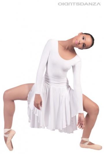 Costume per la danza C2511