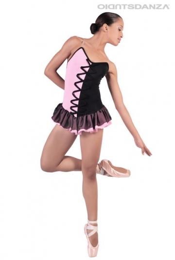 Costume danza classica