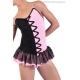 Costume danza classica C2519 -