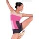 Costume danza moderna C2817 -