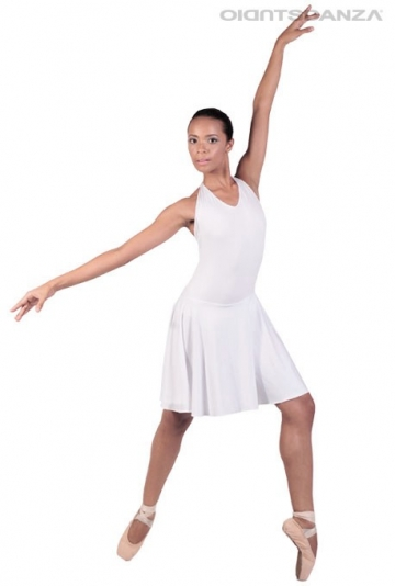 Vestiti di danza moderna Marylin C2100