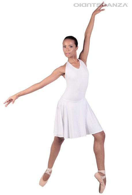Vestiti di danza moderna Marylin C2100 -