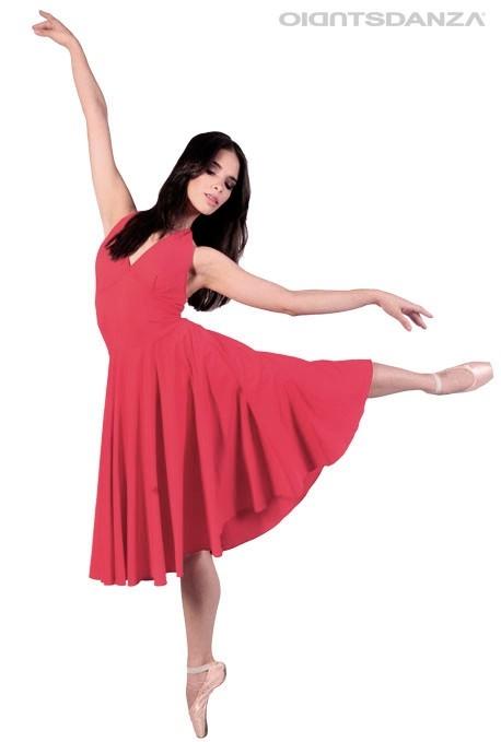 Vestiti per saggi di danza moderna costumi per for Immagini di ballerine di danza moderna