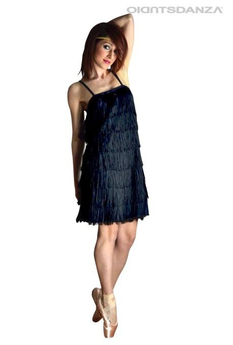 Costumi per musical Charleston C2116 -