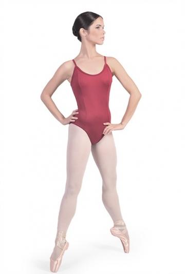 Body danza per donna