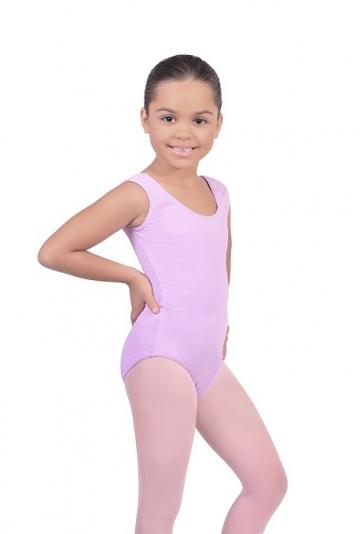 Body danza bimbe -