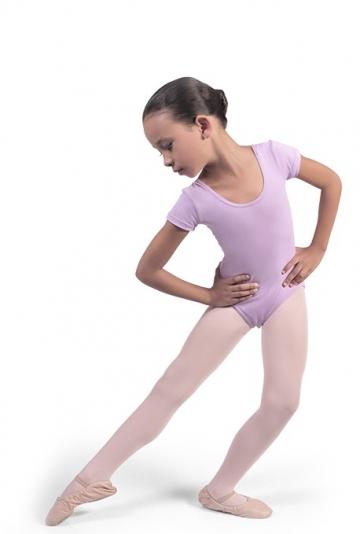 Body danza classica bimba