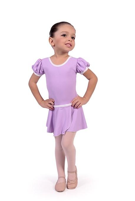 Body danza bimba -