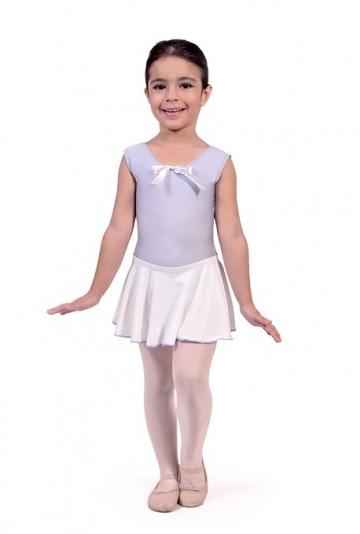 Body bambina danza