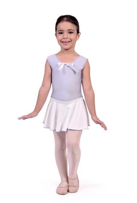Body bambina danza -