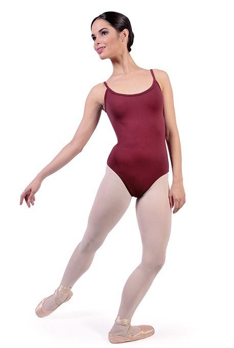 Bodi danza classica -