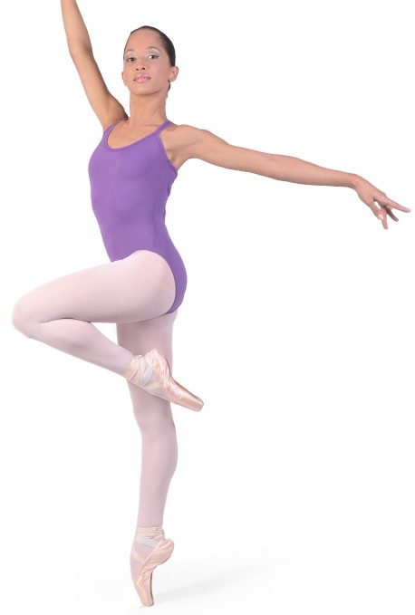 Body danza classica B1005 -
