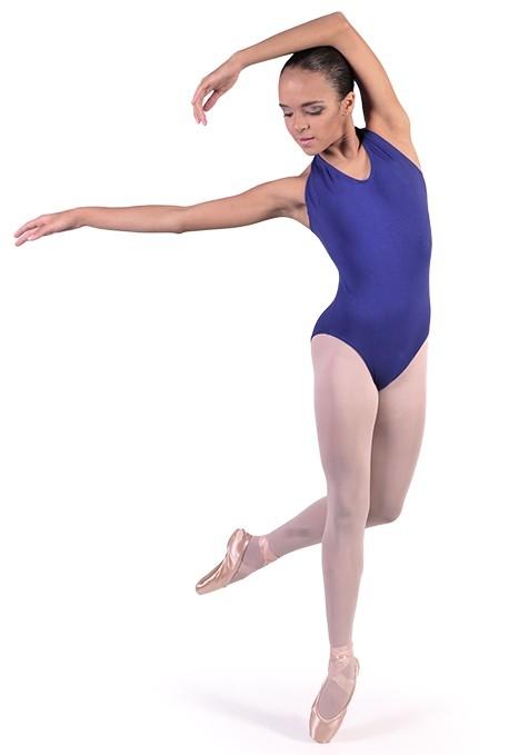 Body danza per ragazza -