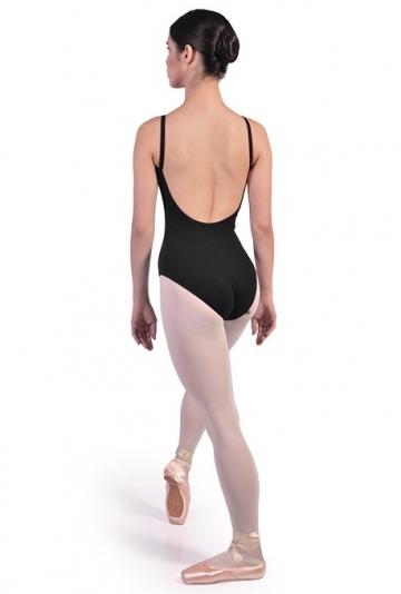 Body danza Mirella -