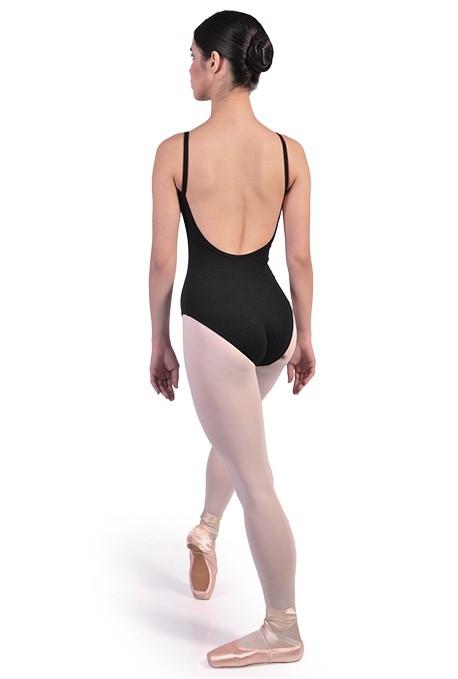Body danza Mirella