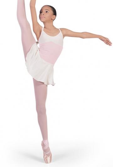 Body danza Harmony