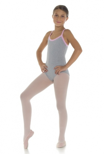 Body danza per bimba -