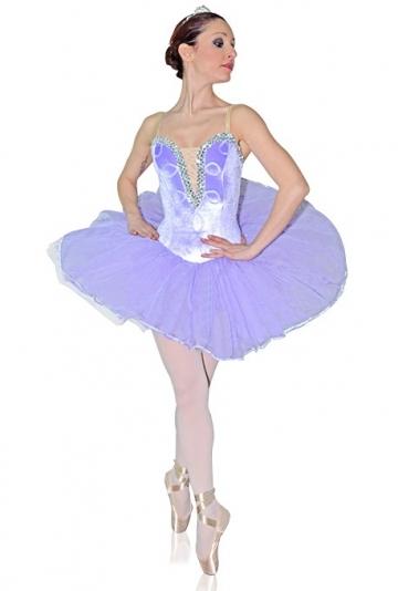 Tutu di danza classica Bellaire C2671 -