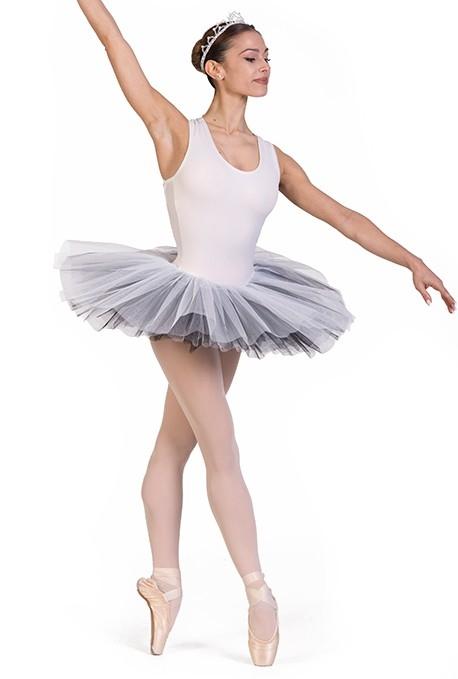 Tutu danza Odette TC432 -