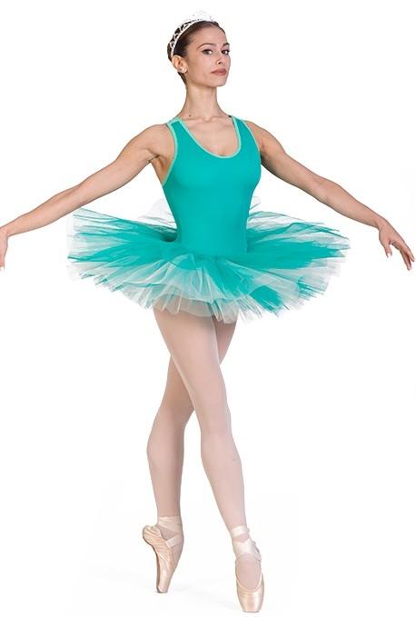 Tutù danza TC436 -