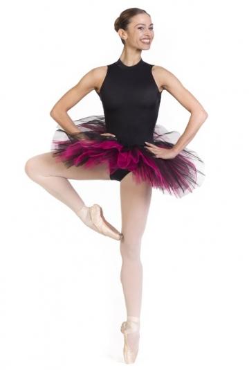 Tutu danza classica Stone TC510 -