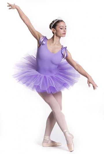 Tutu danza TC1023 -