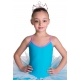 Tutu danza bambine C2682 -