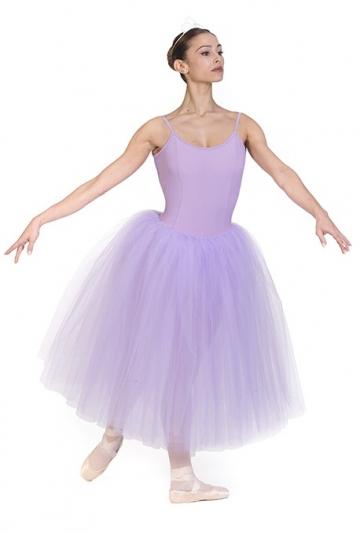 Tutu degas danza classica TUD418 -