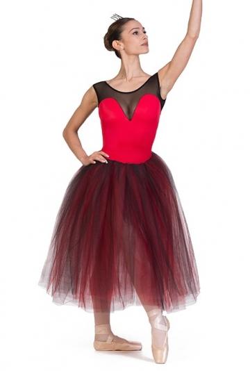 Tutu per la danza classica TUD2819