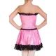 Costume danza moderna C2551 -