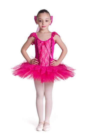 Tutu danza classica C2683 -