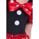 Costume danza Topolina C2703 -