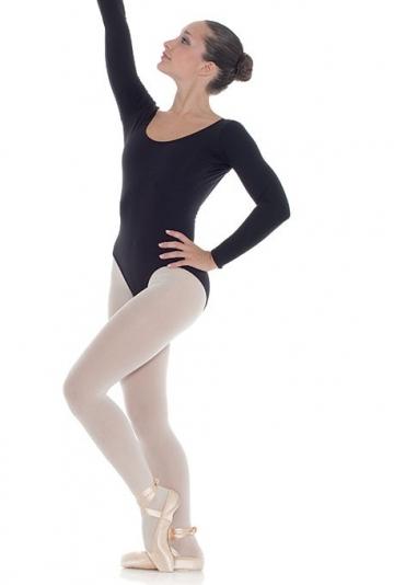 Body danza classica adulta