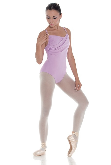 Body danza per adulti -